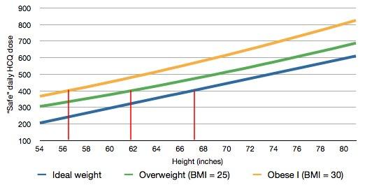 overweight.jpg
