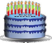 eyedock cake.png