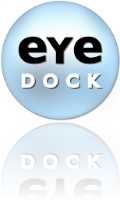 eyedock_icon