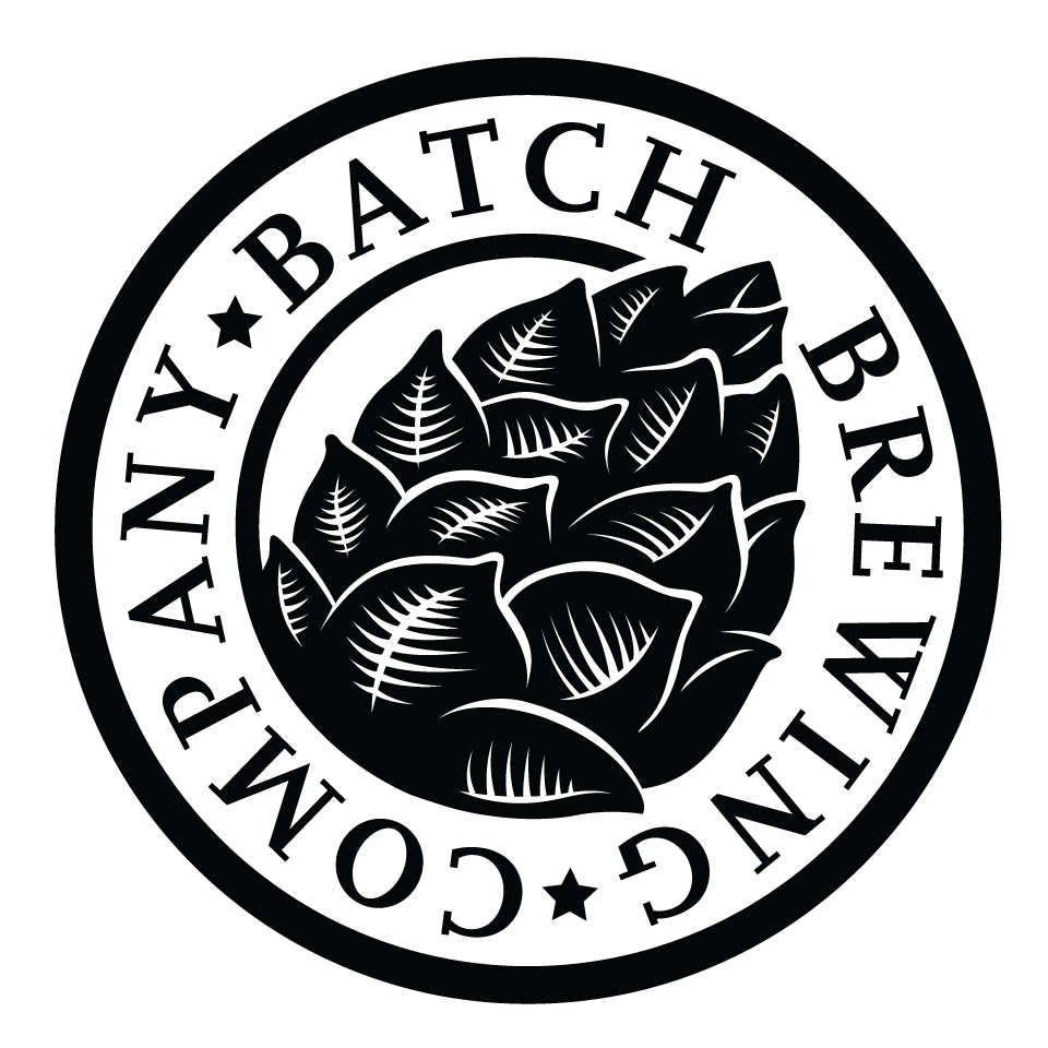 BatchBrewing-White.jpg