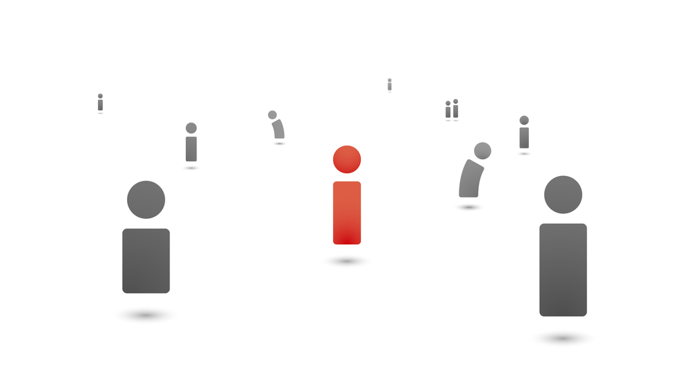 Twyxt-AnimationBoards-01.jpg