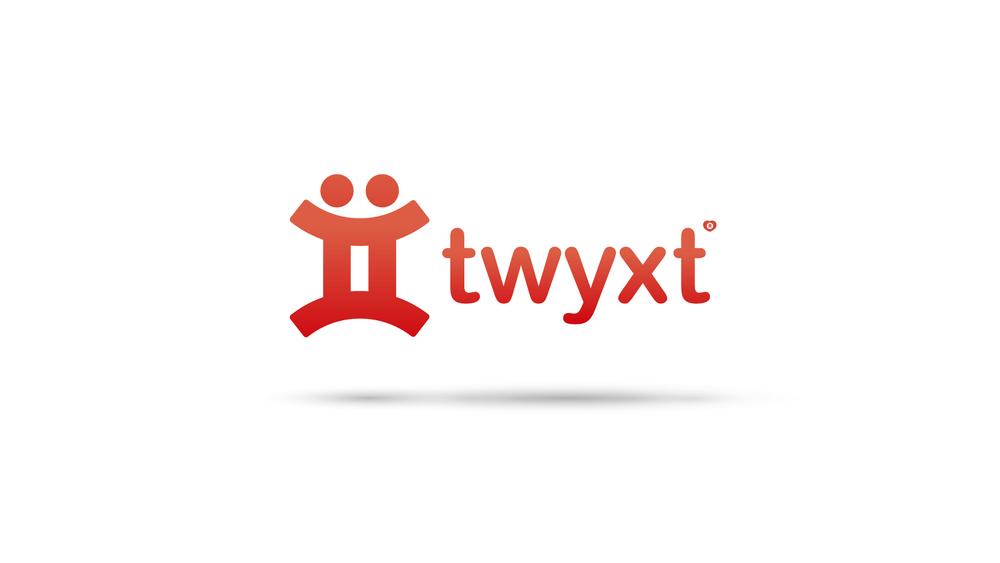 Twyxt-AnimationBoards-05.jpg