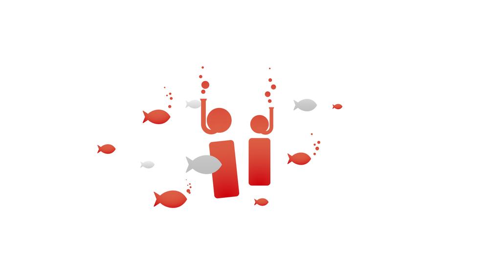 Twyxt-AnimationBoards-14.jpg