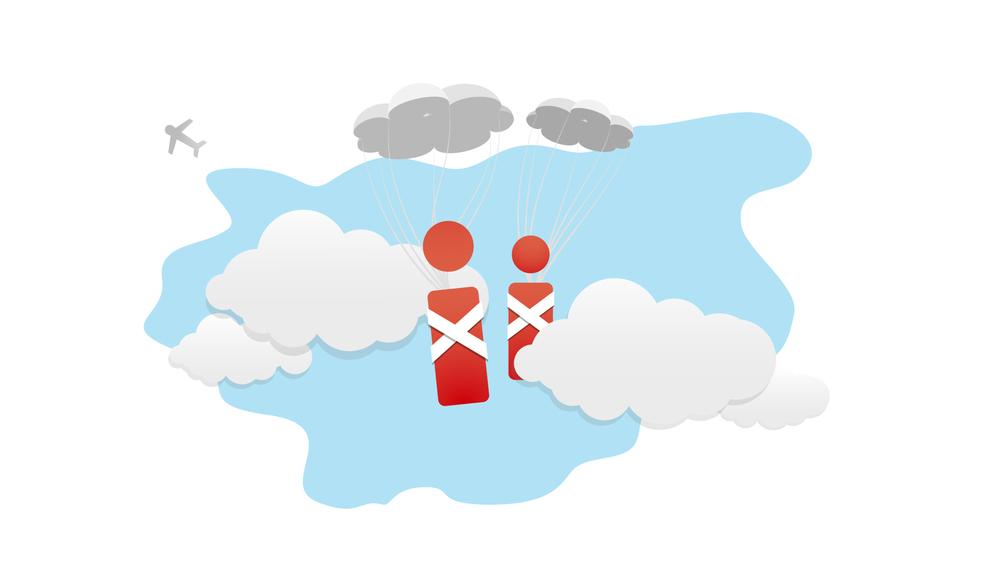 Twyxt-AnimationBoards-15.jpg