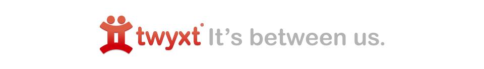 Logo+tag.jpg
