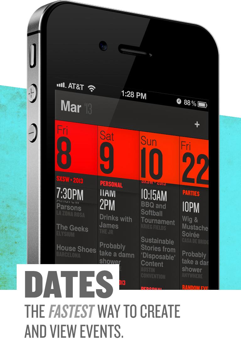 Dates-SliceDoc_01.jpg