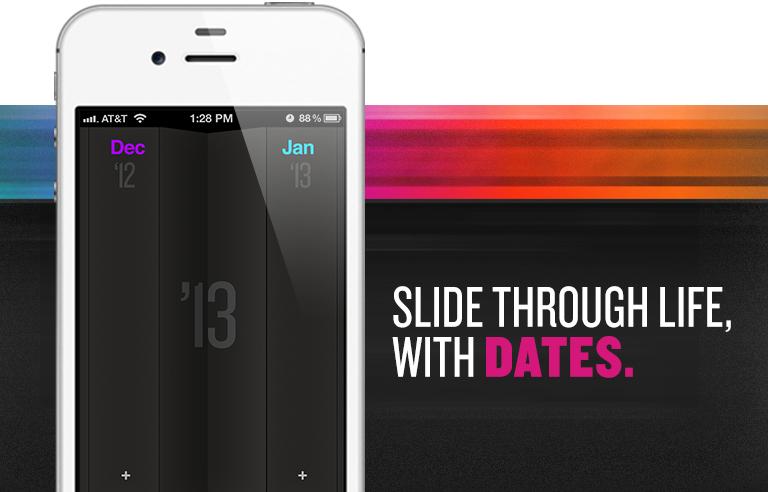 Dates-SliceDoc_05.jpg