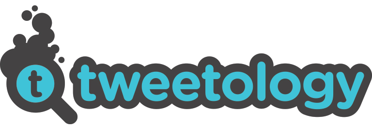 Tweetology_logo.jpg