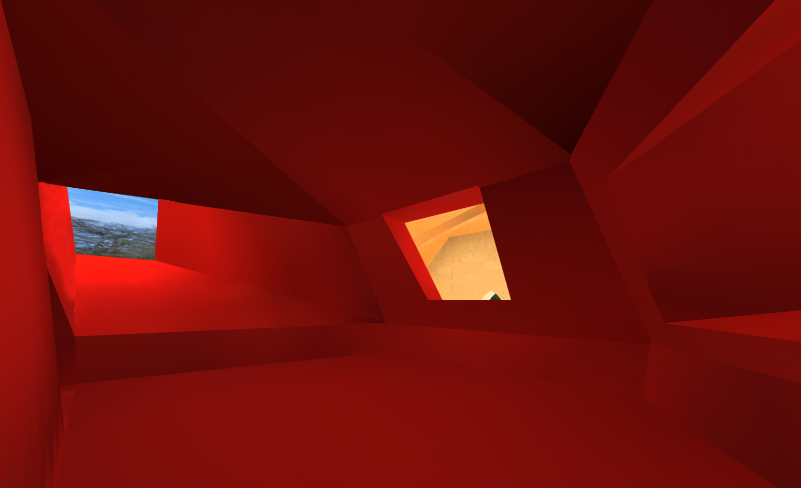 060602-bedroom.jpg