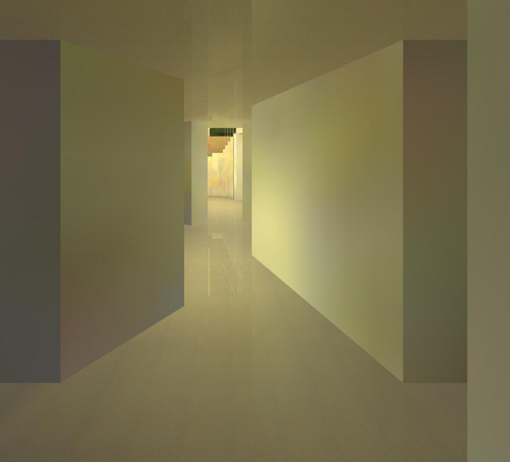 060602-corridor-day.jpg