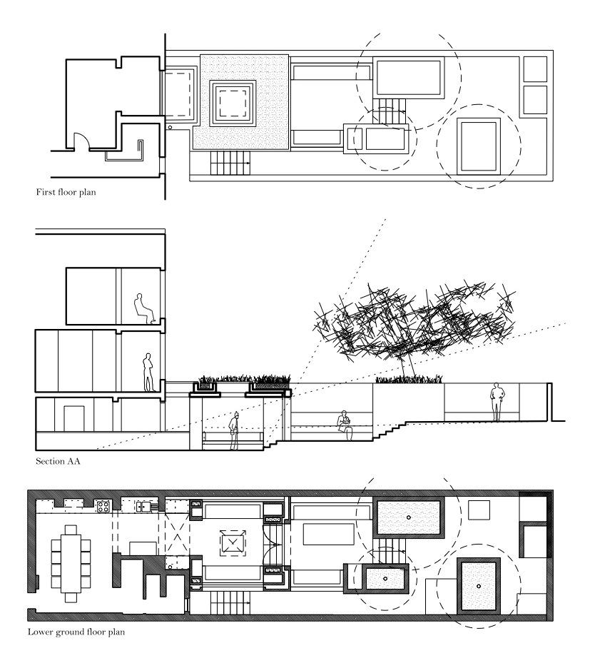 plans-section.jpg