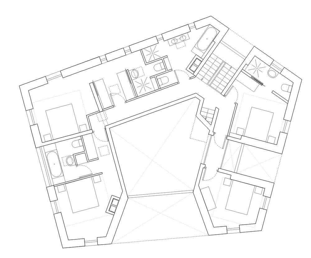 060801-plan-first-compacthouse.jpg