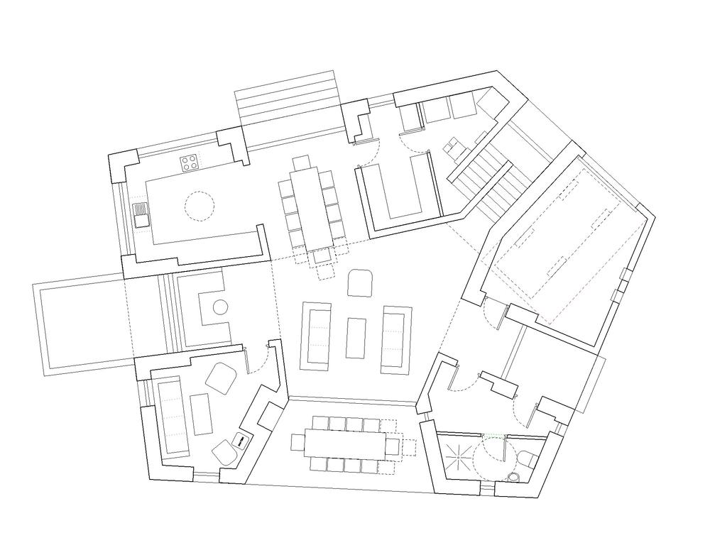 060801-plan-ground-compacthouse.jpg