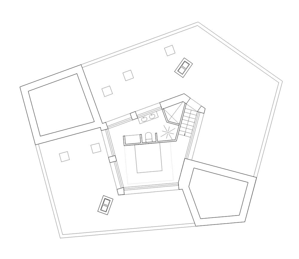 060801-plan-second-compacthouse.jpg