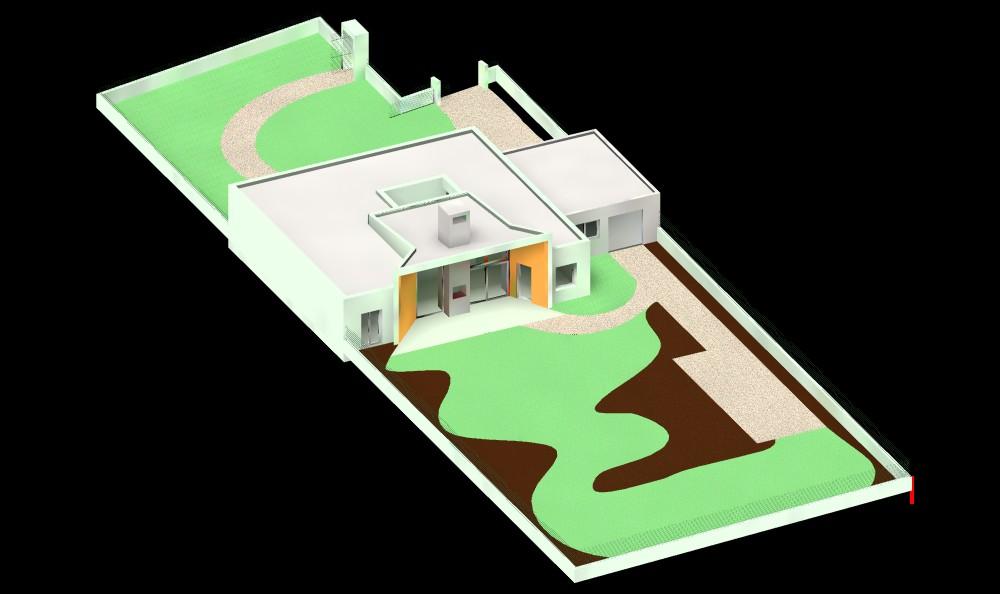 home6.jpg
