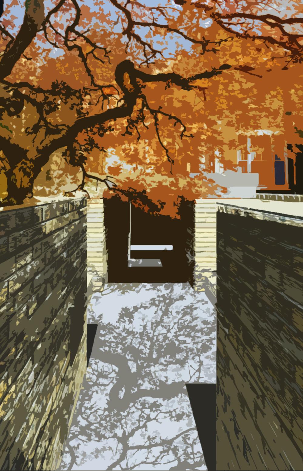 Lower-garden-filter.jpg