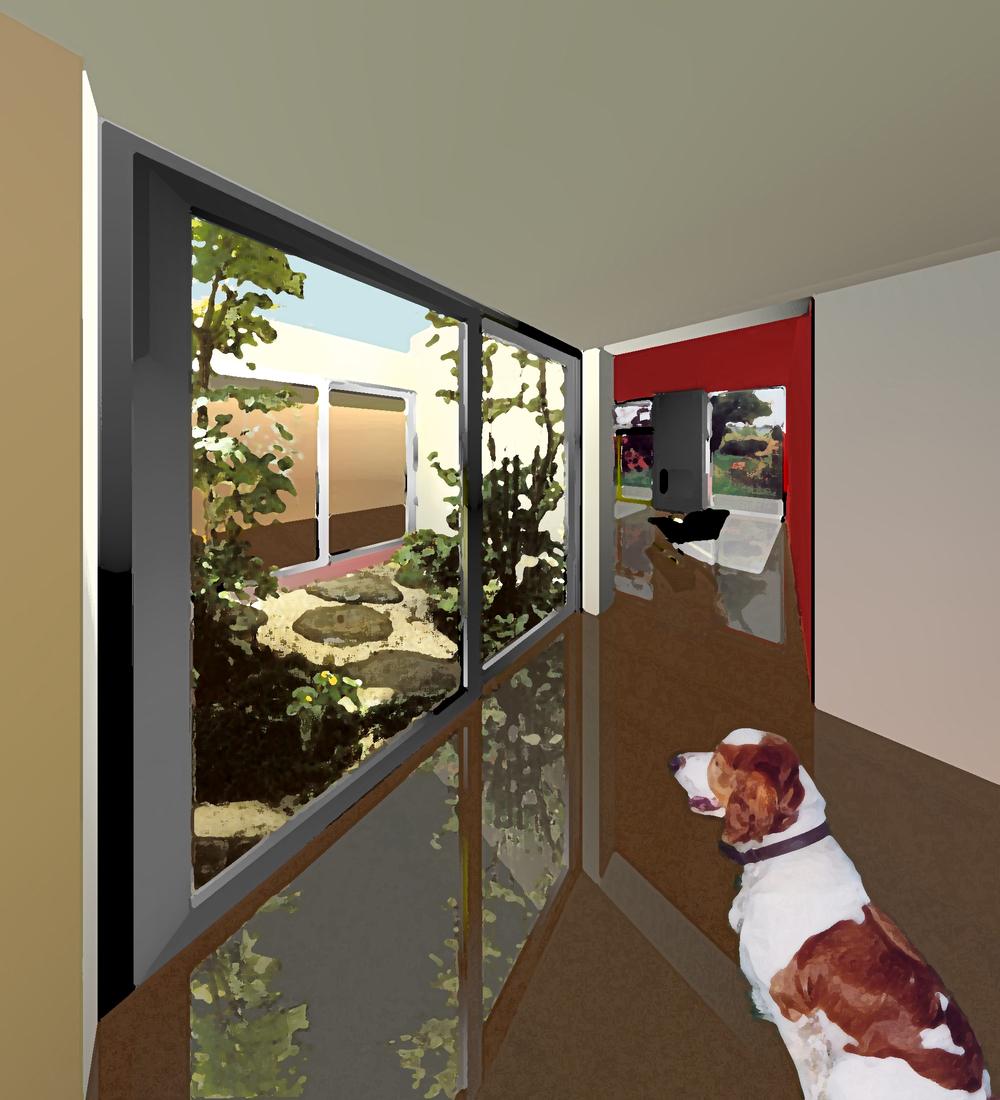 doggy-render.jpg