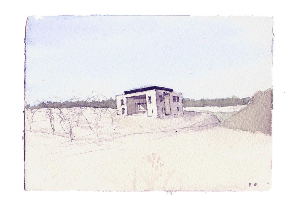 deephouse-watercolour.jpg