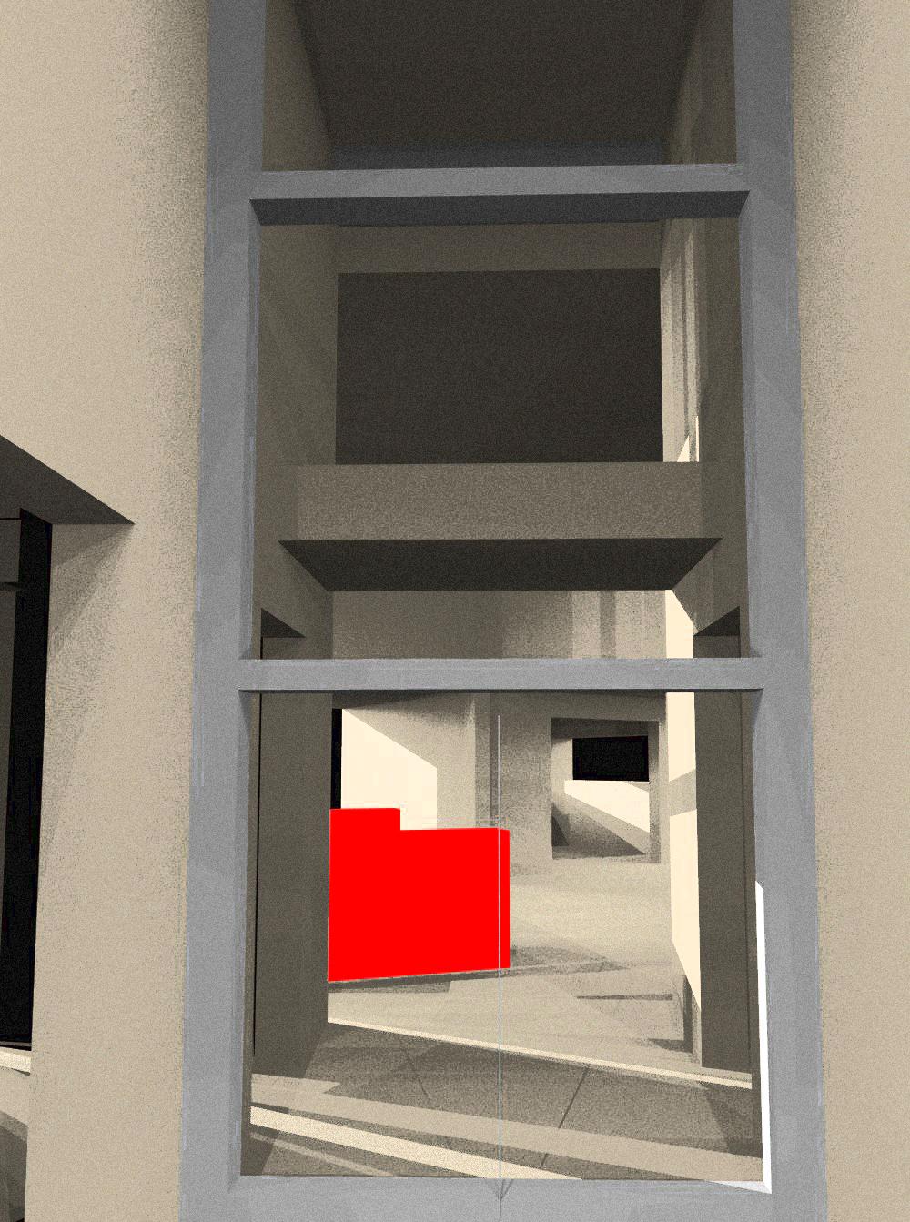 DeepHouse-entrance.jpg