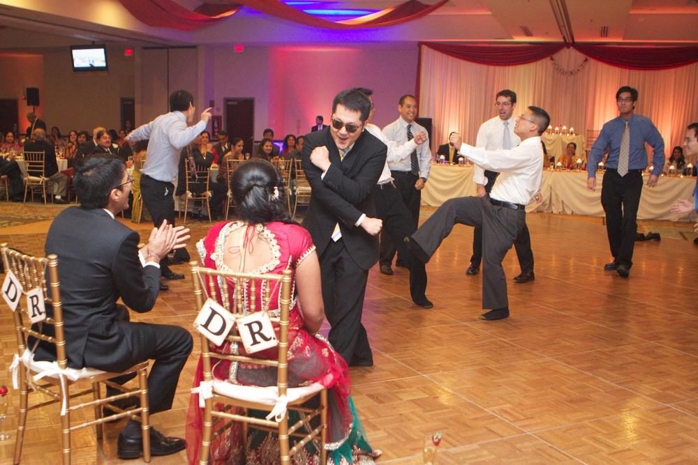 2012-10-13 Wedding 20-39-02.jpg
