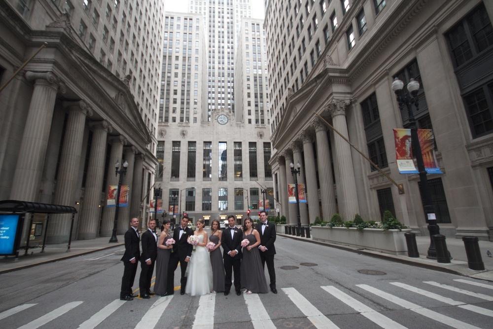2013-05-11 Erin Dan Wedding 16-43-53.jpg