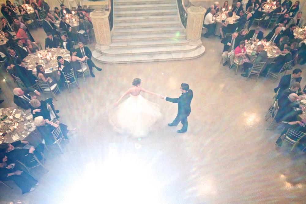 2013-05-11 Erin Dan Wedding 20-00-48.jpg