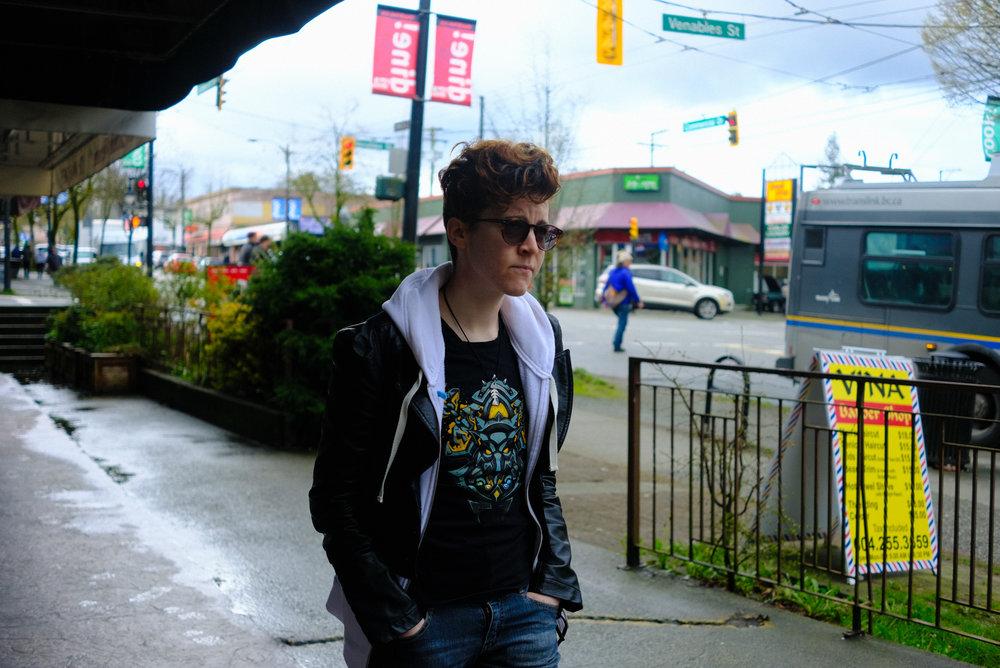 20170414 Vancouver 111029-2.jpg