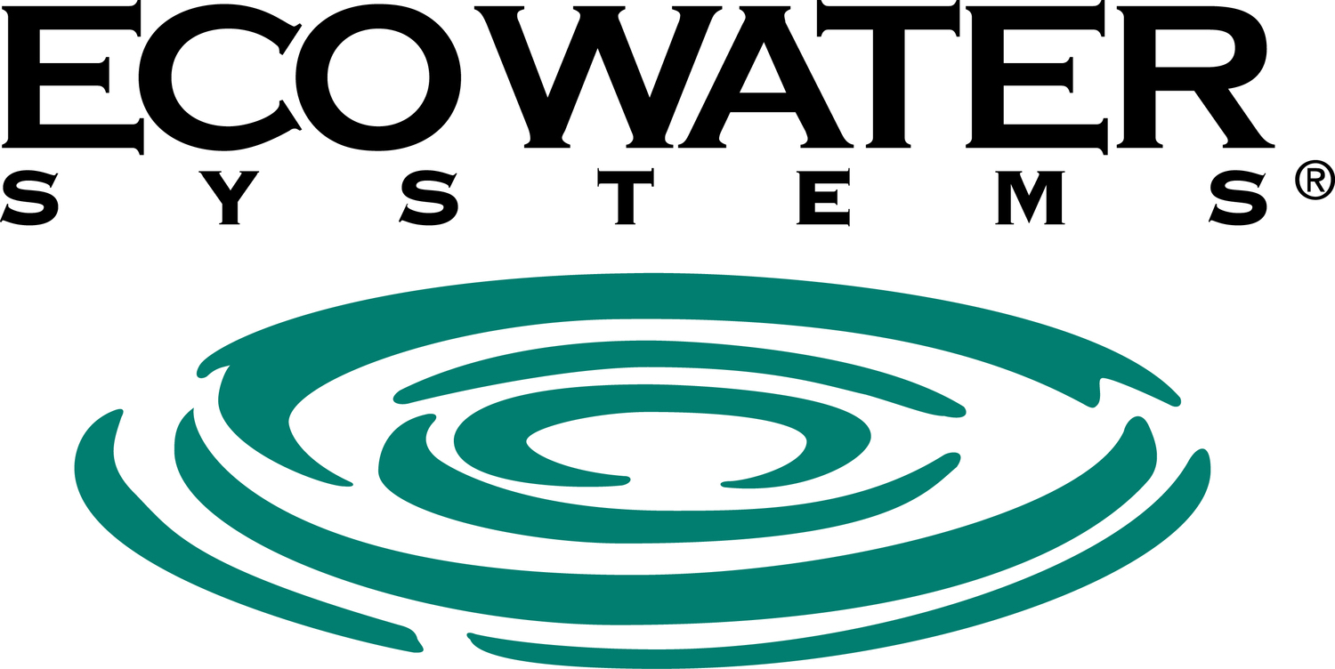 EcoWater Service UK