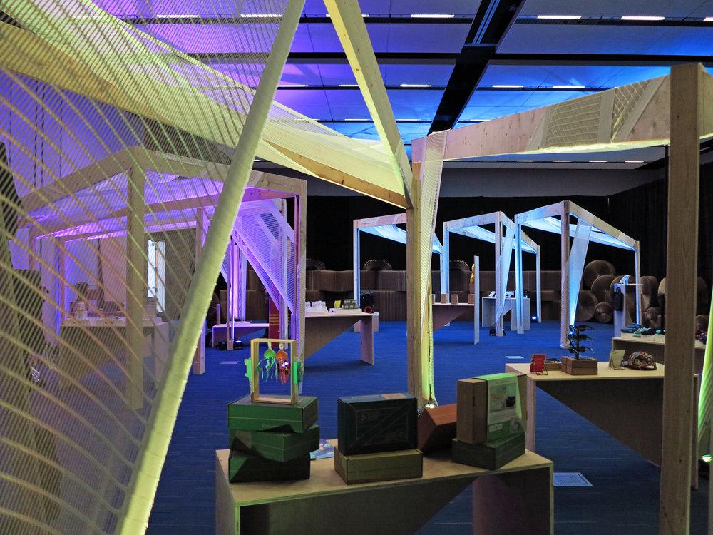 TED_2009.jpg