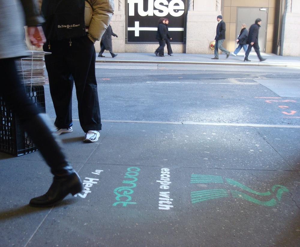 chalk-stencil.jpg