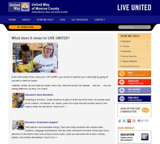 UW Monroe County LU story Web page.jpg