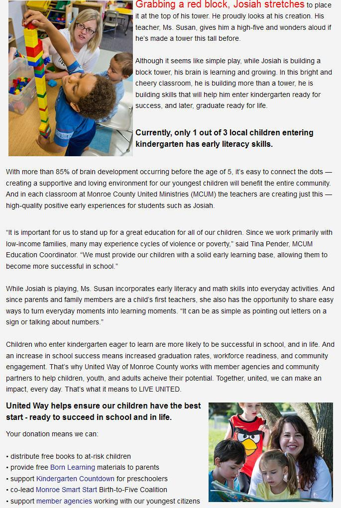 UW Monroe County LU story example.jpg