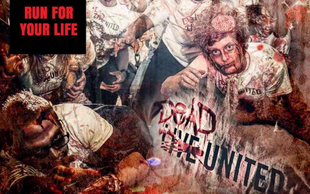 UWCV Dead United Zombie Run.JPG