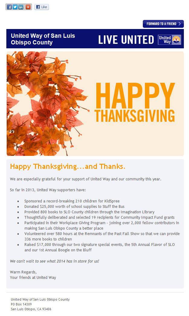 UW San Luis Obispo County e-mail.jpg