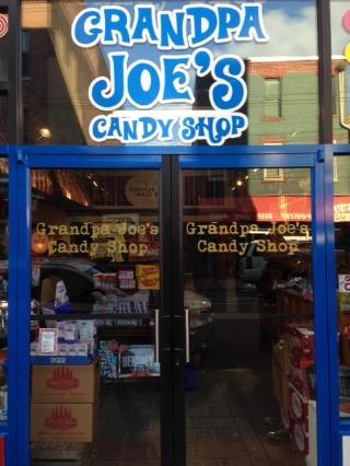 Grandpa Joes Candy Store.jpg