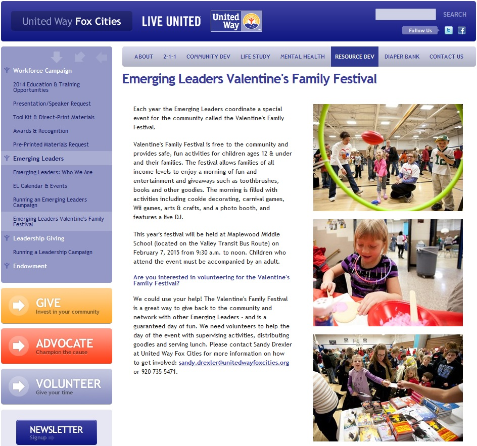 UW Fox Cities - Emerging Leaders Valentine's Family Festival.jpg
