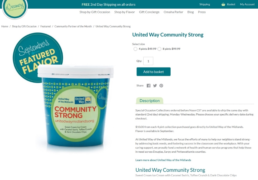 eCreamery Community Strong Ice Cream.jpg