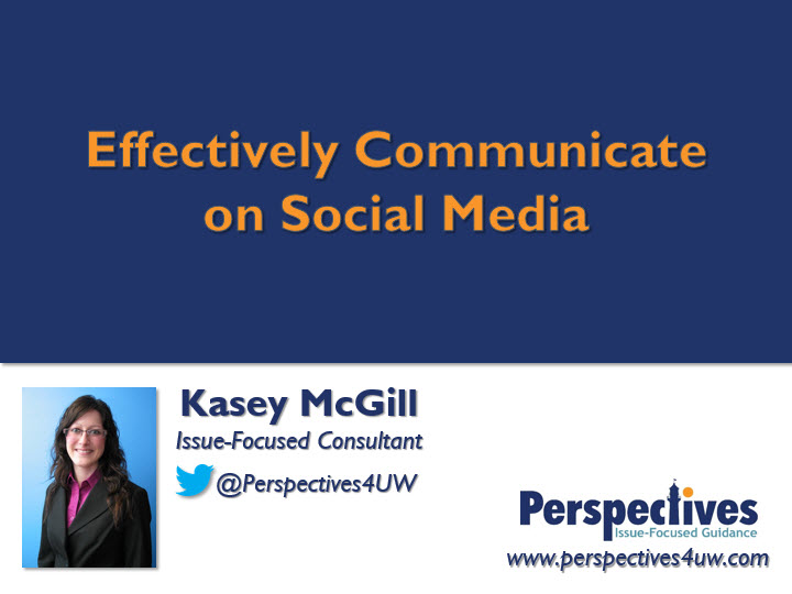 Title Slide for Website - Effectively Communicate on Social Media.jpg