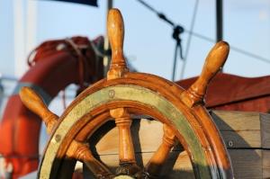 Ship Wheel.jpg