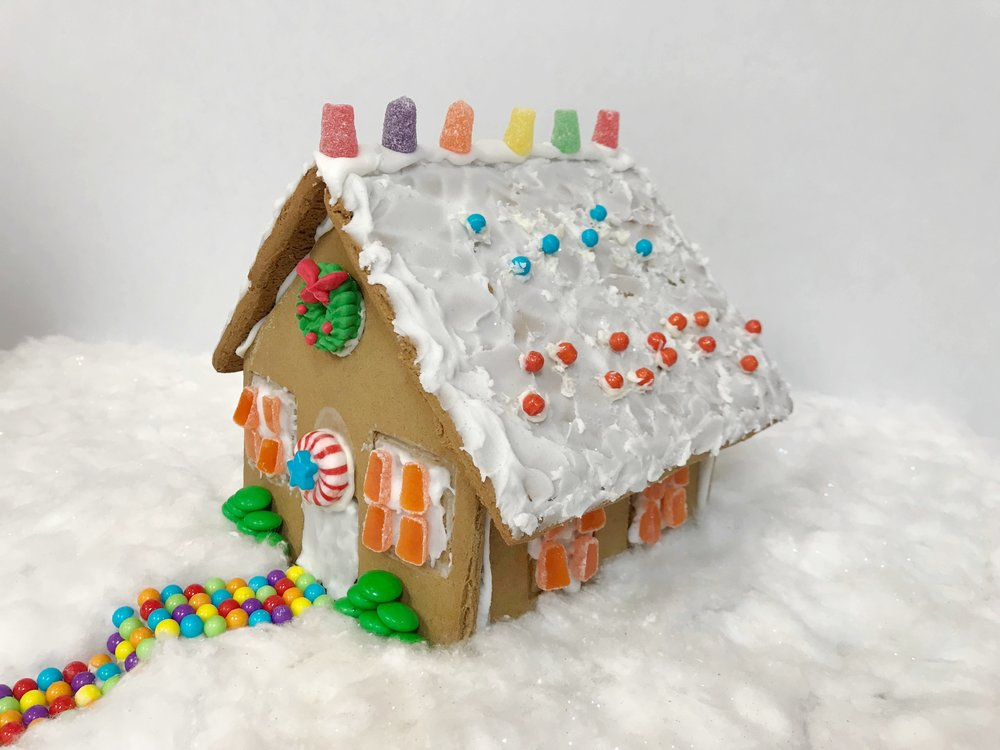 Gingerbread House - 2.jpg