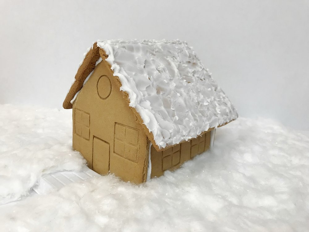 Gingerbread House - 1.jpg