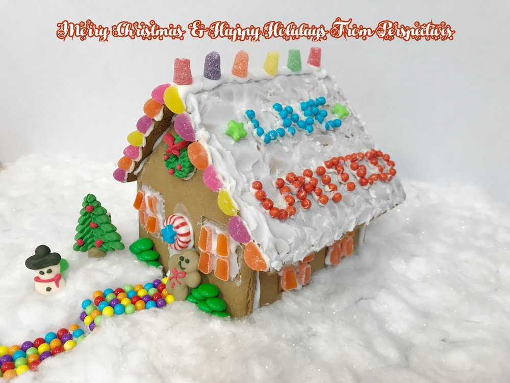 Gingerbread House - 3.jpg
