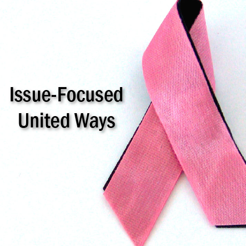Issue-Focused United Ways.png