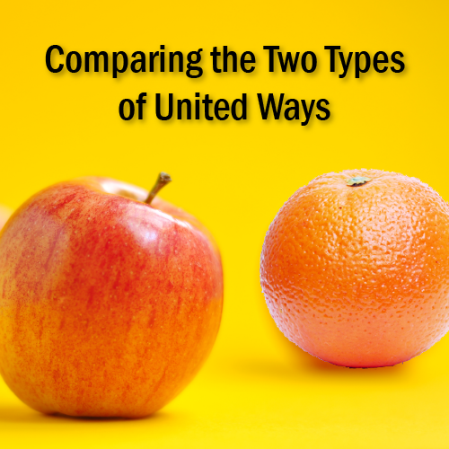 Comparing the Two Types of United Ways.png