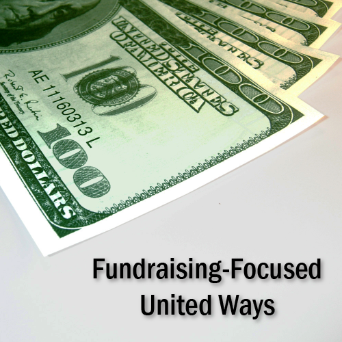 Fundraising-Focused United Ways NEW.png