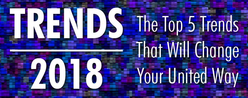 Trends 2018 Logo.jpg