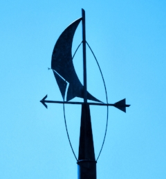Nautical Weathervane.jpg
