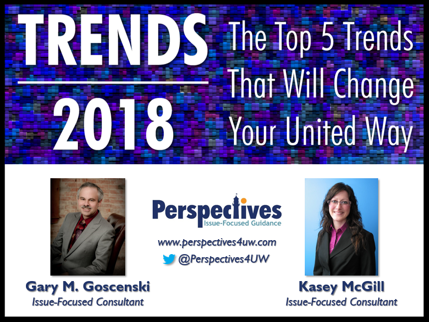 Trends 2018 Webinar Title Page.png