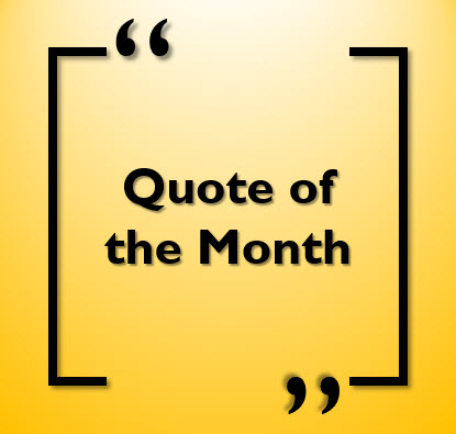 Quote of the Month Image.jpg