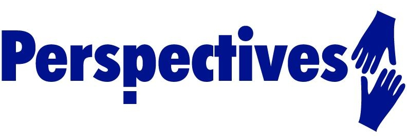 2015 Perspectives Logo.jpg